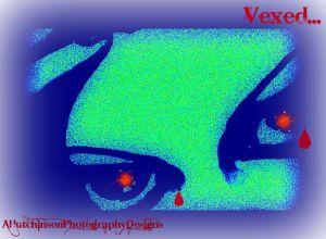 Web Art...