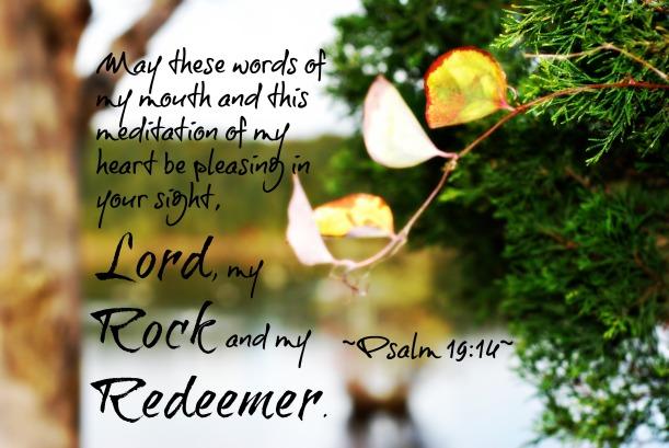 psalm 1914
