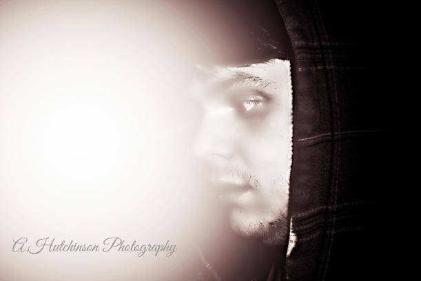 Shane light edit