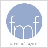 http://fiveminutefriday.com/linkup/